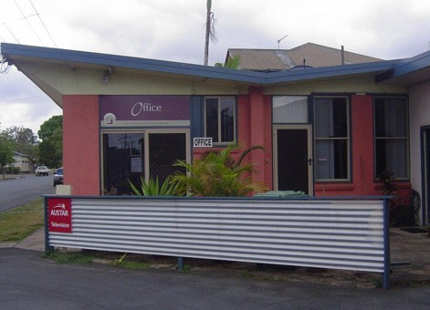 Affordable Accommodation Proserpine - Accommodation Gold Coast