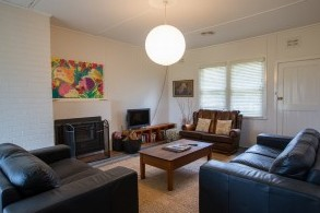Colenso Country Retreat and Walkers Cottage  - Accommodation Gold Coast
