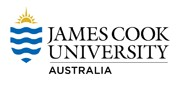 JCU Halls of Residence - Accommodation Gold Coast