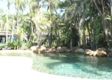 Bushland Beach Tavern - Accommodation Gold Coast