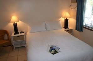 Zimzala Retreat Bed  Breakfast - Accommodation Gold Coast