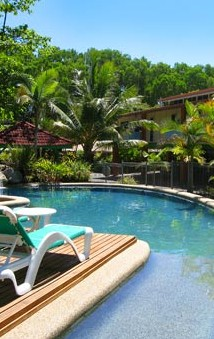 Lychee Tree Holiday Apartments - Accommodation Gold Coast