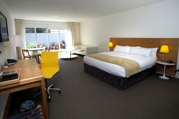 Quest Brighton - Accommodation Gold Coast