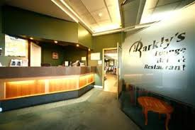 Best Western Barkly Motor Lodge - Accommodation Gold Coast
