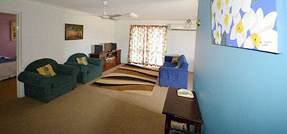Spanish Lace Motor Inn - Accommodation Gold Coast