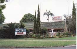 Hotel Glenworth - Accommodation Gold Coast