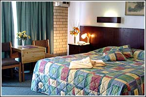 Wintersun Motel - Accommodation Gold Coast