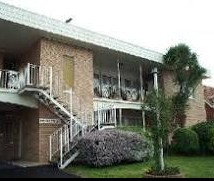 Country Lodge Motor Inn - Accommodation Gold Coast