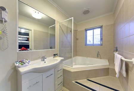 Comfort Inn And Suites Georgian Albury - Accommodation Gold Coast