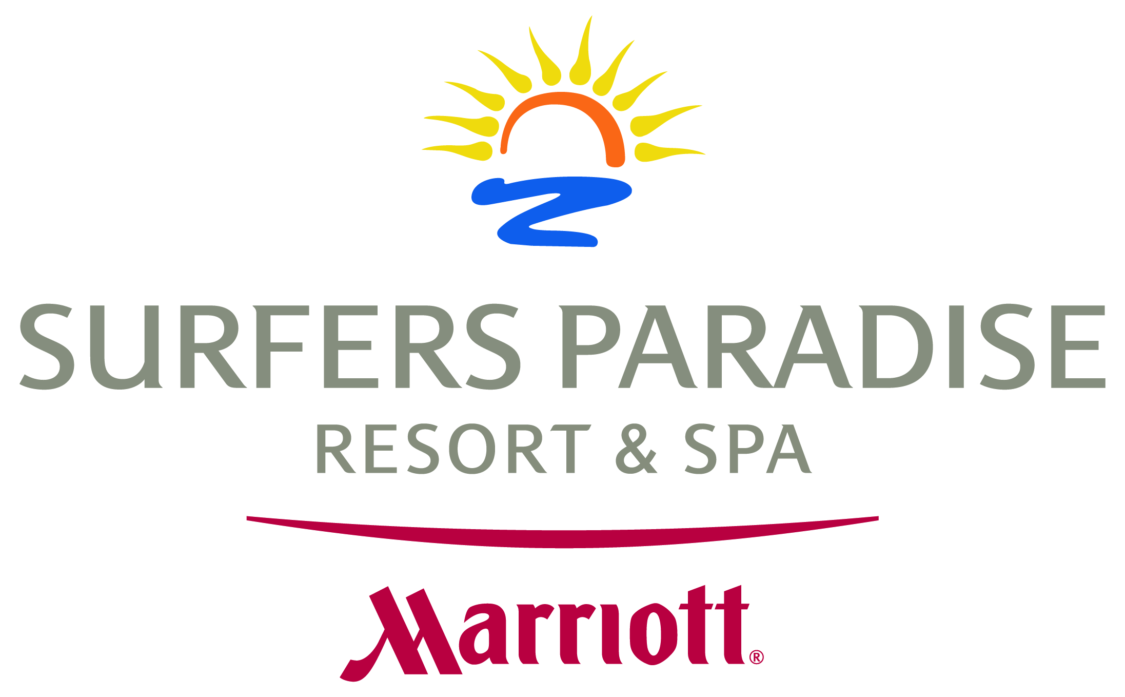 Surfers Paradise Marriott Resort amp Spa - Accommodation Gold Coast