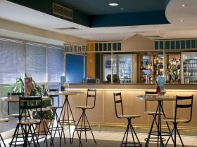 Hotel Ibis Brisbane - Accommodation Gold Coast