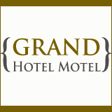 Grand Hotel Motel - Accommodation Gold Coast