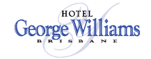 Hotel George Willams - Accommodation Gold Coast