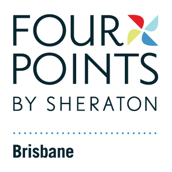 Four Points by Sheraton Brisbane - Accommodation Gold Coast