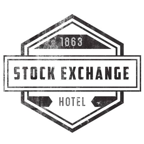 Stock Exchange Hotel - Accommodation Gold Coast
