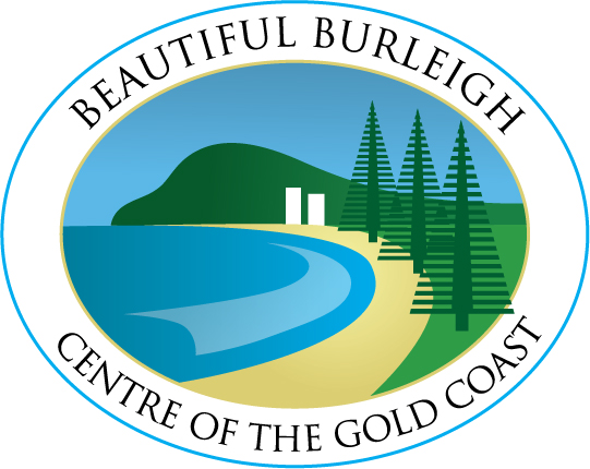 Burleigh Tourism - Accommodation Gold Coast