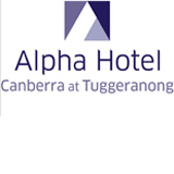 Alpha Hotel Canberra formerly Country Comfort Greenway  - Accommodation Gold Coast