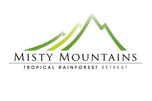 Misty Mountains Tropical Rainforest Retreat - Accommodation Gold Coast