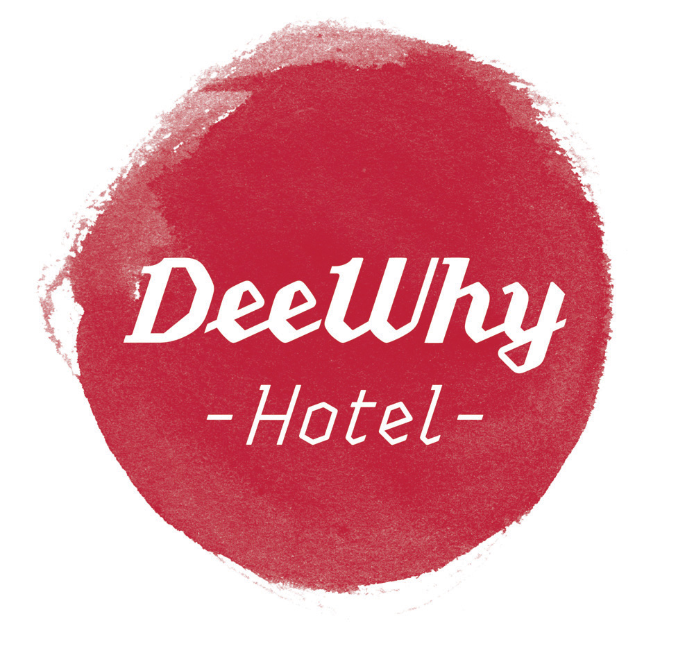 Dee Why Hotel - Accommodation Gold Coast