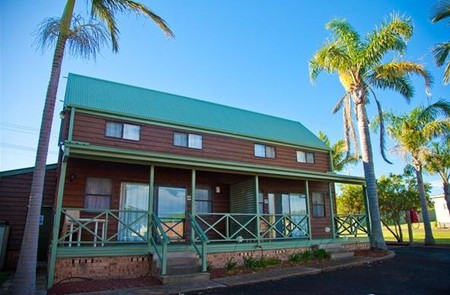 Beach Haven - Accommodation Gold Coast