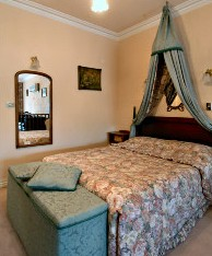 Victoria House Motor Inn - Accommodation Gold Coast