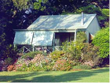 Bendles Cottages - Accommodation Gold Coast