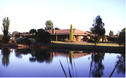 Sportslander Motor Inn Moama - Accommodation Gold Coast