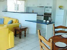 The Beach Place - Accommodation Gold Coast