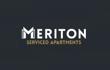 Meriton Serviced Apartments Bondi Junction - Accommodation Gold Coast