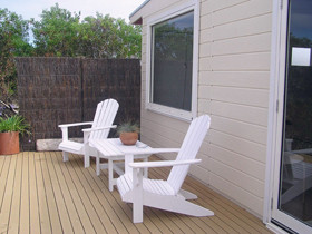 Beachport Harbourmasters Accommodation - Accommodation Gold Coast
