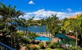 Bayview Waters - Waterfront Apartments - Accommodation Gold Coast