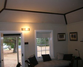 Coonie Cottage - Accommodation Gold Coast