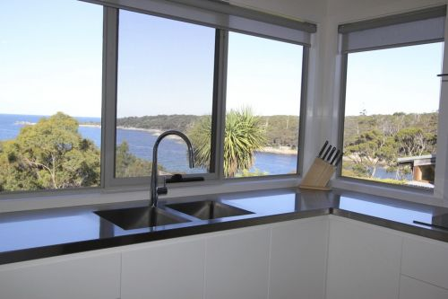 Bay of Fires Beach House - Accommodation Gold Coast