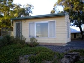 Blue Gum Retreat - Accommodation Gold Coast