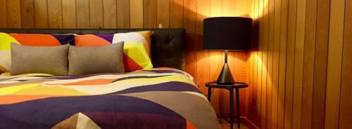 Mt Hotham Accomodation - Accommodation Gold Coast