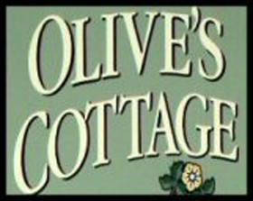 Olive's Cottage - Accommodation Gold Coast