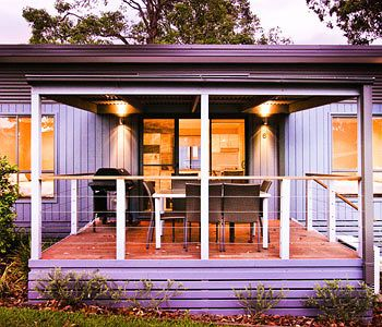Gateway Lifestyle The Pines - Accommodation Gold Coast
