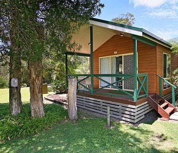 Gateway Lifestyle Lorikeet - Accommodation Gold Coast