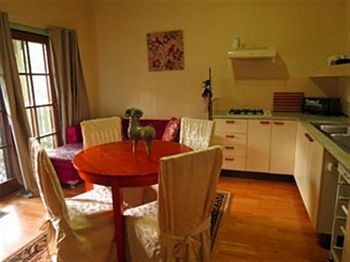 Barrington Wilderness Cedar Lodge Accommodation - Accommodation Gold Coast