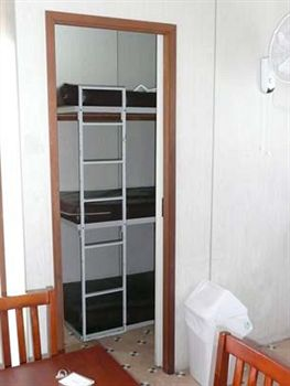 Two Shores Holiday Village - Accommodation Gold Coast