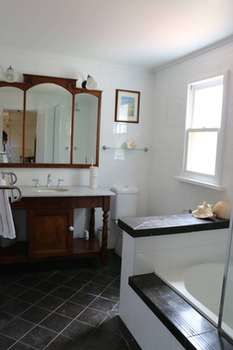 Maison de May Boutique Bed ampbreakfast - Accommodation Gold Coast