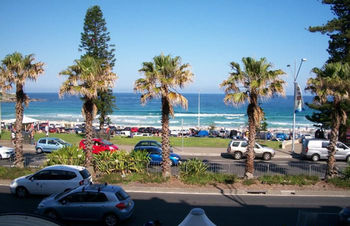 Bondi Backpackers - Accommodation Gold Coast
