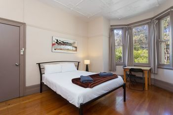 The Village Bondi Junction - Accommodation Gold Coast