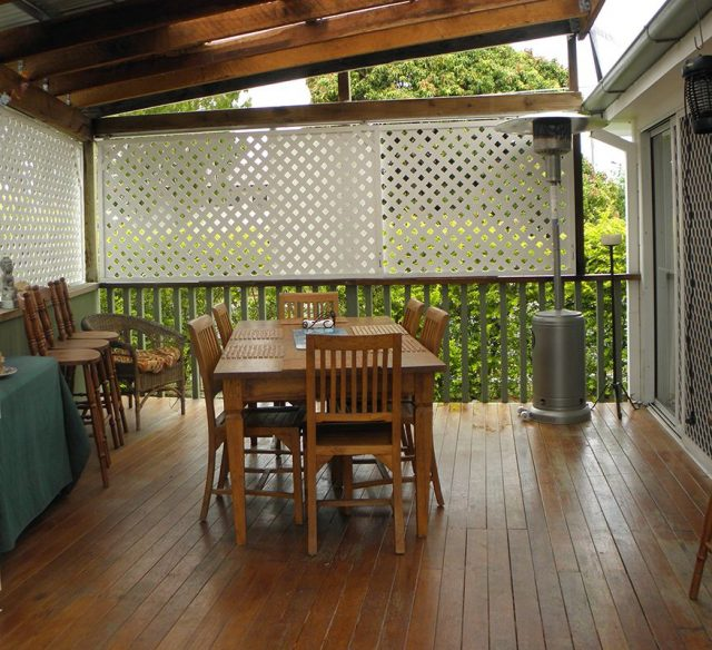 Manly Peninsular - Accommodation Gold Coast