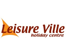 Leisure Ville Holiday Centre - Accommodation Gold Coast