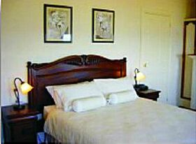 Madsen - The - Accommodation Gold Coast