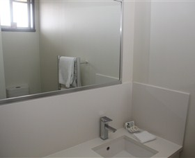Boomerang By The Sea - Accommodation Gold Coast