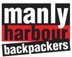 Manly Harbour Backpackers - Accommodation Gold Coast