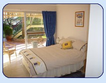 Rose Bay Getaway - Accommodation Gold Coast