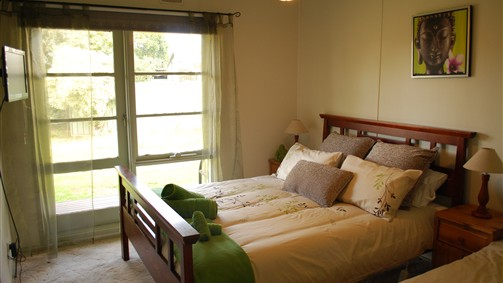 Manners in Mulwala - Accommodation Gold Coast